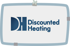 Discounted heating