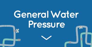 General Water Pressure
