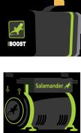https://www.waterpressureproblems.com/wp-content/uploads/2015/10/salamander-pumps.png