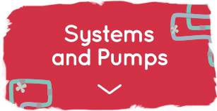 Systems and Pumps